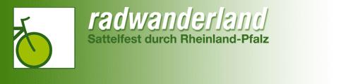 radwanderland-rheinland-pfalz