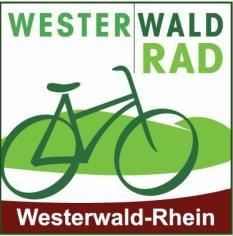 Westerwald Rhein Radweg