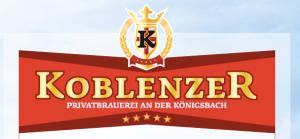 Koblenzer Pils
