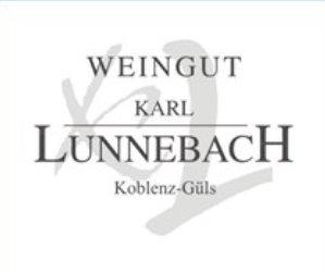 Weingut Karl Lunnebach