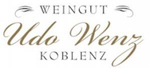 Weingut Udo Wenz