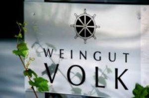 Weingut Volk